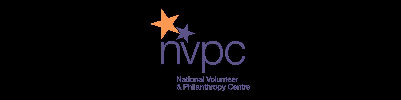 NVPC Singapore