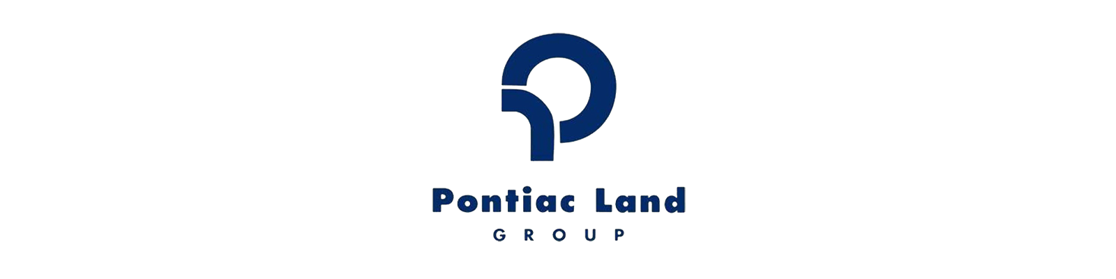 Pontiac Land Development