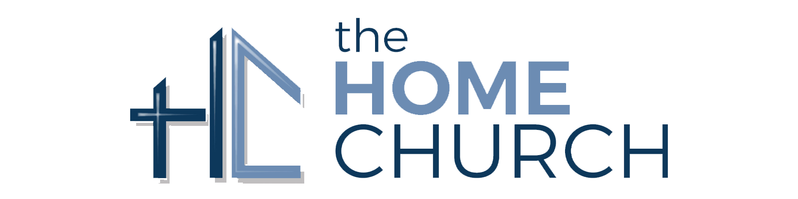 The Home Church